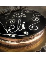 Torta Setteveli
